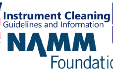 Instrument Cleaning Guidelines and Information