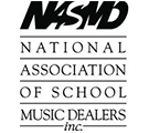 National Association of School Music Dealers