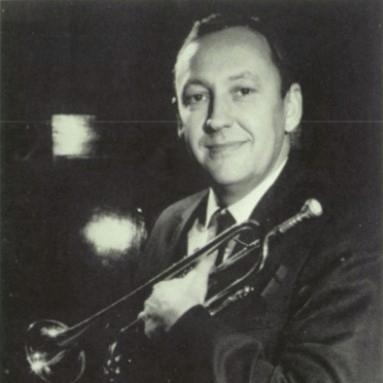 John Jarvis Sr.